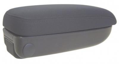 windschott armlehnen auto schutzh llen auto armlehne. Black Bedroom Furniture Sets. Home Design Ideas