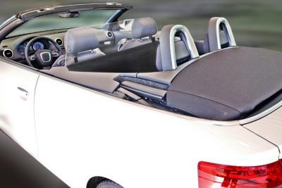 windschott armlehnen auto schutzh llen windschott. Black Bedroom Furniture Sets. Home Design Ideas