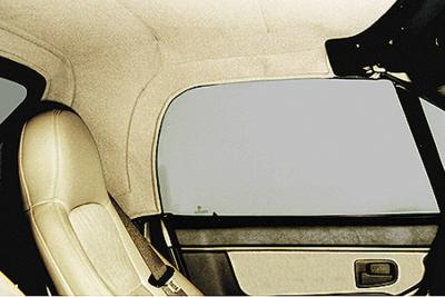 windschott armlehnen auto schutzh llen innenverdeck. Black Bedroom Furniture Sets. Home Design Ideas
